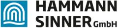 HAMMANN-SINNER GmbH